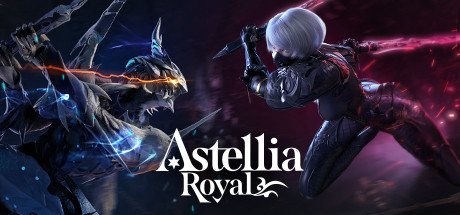 Astellia Royal