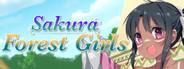 Sakura Forest Girls