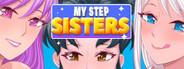 My Step Sisters