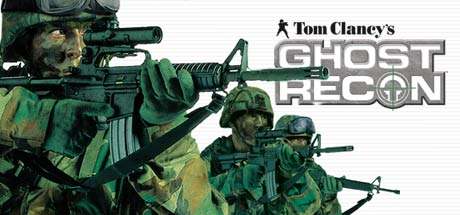 Купить Tom Clancy's Ghost Recon®