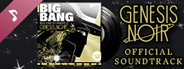 Genesis Noir Soundtrack