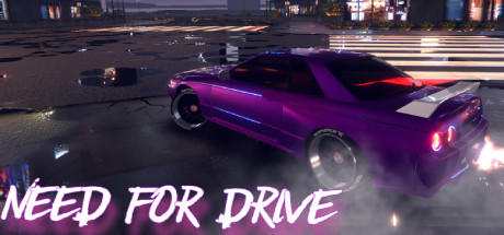 View Need for Drive - Open World Multiplayer Racing on IsThereAnyDeal