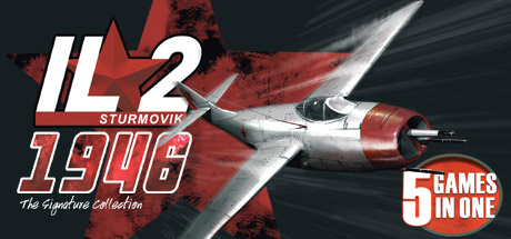 IL2S:1946 technical specifications for {text.product.singular}