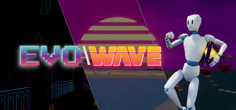 View Evo\Wave on IsThereAnyDeal