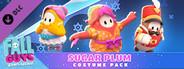 Fall Guys - Sugar Plum Pack