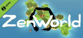 Zen World Demo