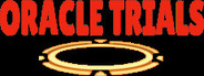 Oracle Trials