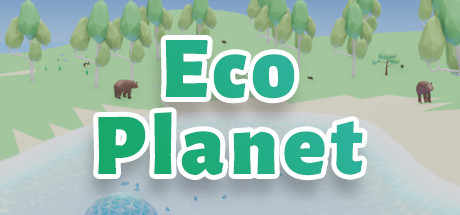 View Ecoplanet on IsThereAnyDeal