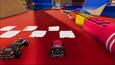 Mini Car Racing - Tiny Split Screen Tournament picture1