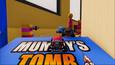 Mini Car Racing - Tiny Split Screen Tournament picture6