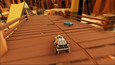 Mini Car Racing - Tiny Split Screen Tournament picture7