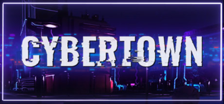 View CyberTown on IsThereAnyDeal