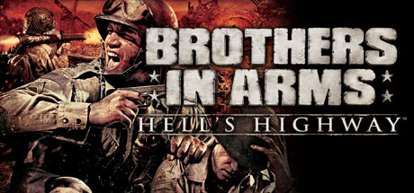 Купить Brothers in Arms: Hell's Highway™