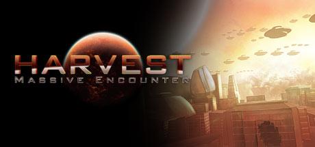 Купить Harvest: Massive Encounter