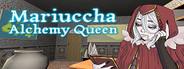 Mariuccha Alchemy Queen