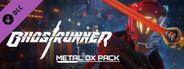 Ghostrunner DLC 2