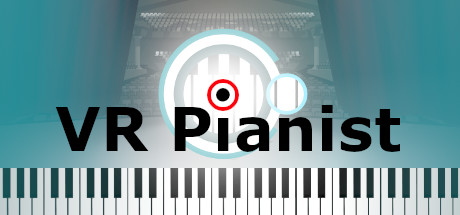 View VR Pianist on IsThereAnyDeal