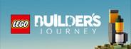 LEGO® Builder's Journey