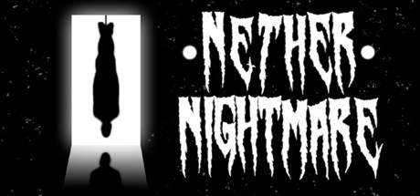 Nether Nightmare cover art