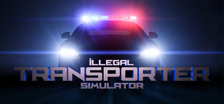 View Illegal Transporter Simulator on IsThereAnyDeal
