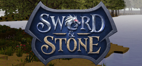 View Sword and Stone on IsThereAnyDeal