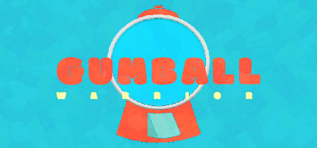 View GumBall Warrior on IsThereAnyDeal