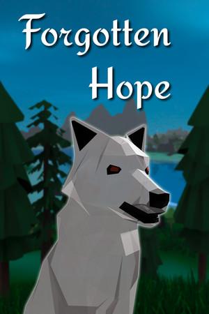 Forgotten Hope poster image on Steam Backlog
