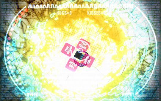 Aaaaa! - Brutal Concussion (DLC)