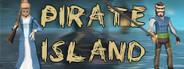 Pirat Island