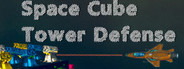 Space Cube Tower Defense