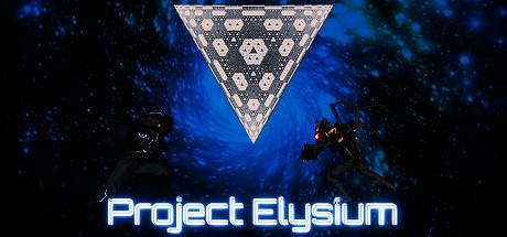 Купить Project Elysium