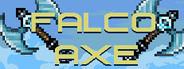 FALCO AXE