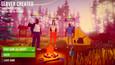 Camping Simulator: The Squad picture6