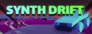 Synth Drift
