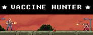 Vaccine Hunter