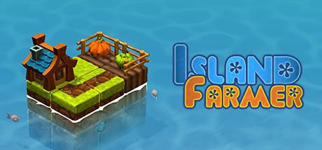 Island Farmer cover art