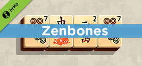 Zenbones Demo