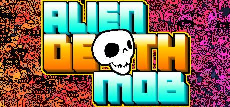 Купить Alien Death Mob