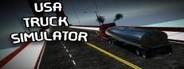 USA Truck Simulator
