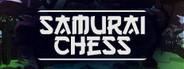 Samurai Chess