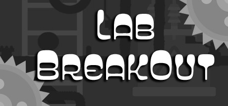 Lab BreakOut cover art