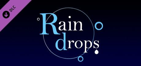 Raindrops: Soulwind