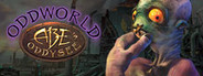 Oddworld Abes Oddysee and Exoddus Pack (15059)
