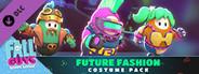 Fall Guys - Future Fashion Pack