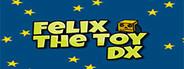 Felix The Toy