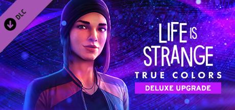 Life is Strange: True Colors - Deluxe Upgrade