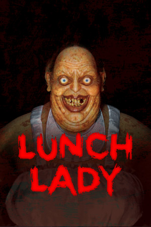 Lunch Lady poster image on Steam Backlog