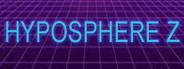 Hyposphere Z