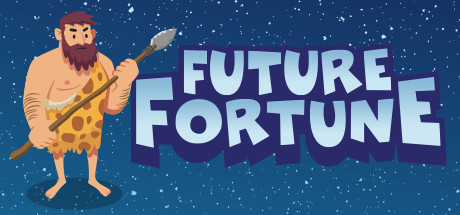 View Future Fortune on IsThereAnyDeal
