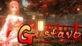 Gustavo : Kingdom Rebirth picture1
